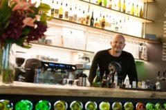 Stavanger øst har flere hyggelige serveringssteder