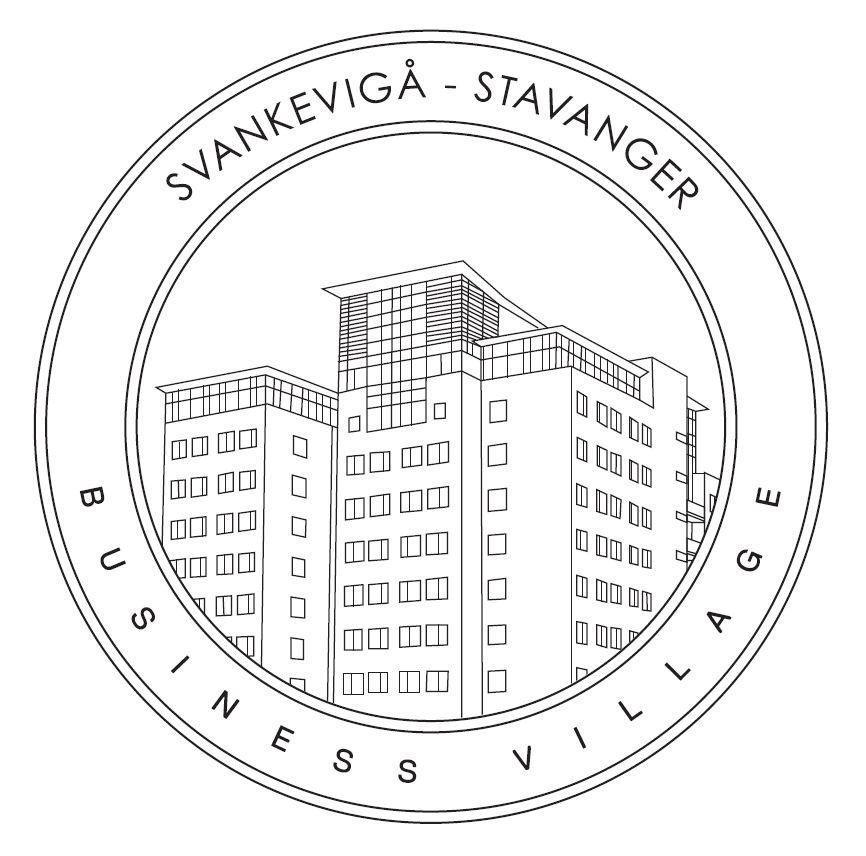 I Business Village får din bedrift plass til å vokse i eget tempo